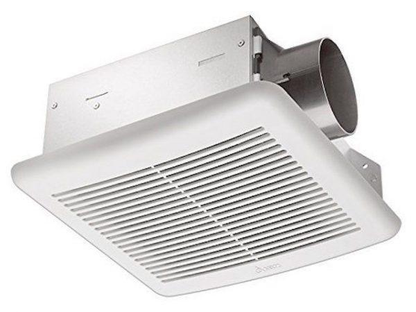 Exhaust Fan for Bathroom