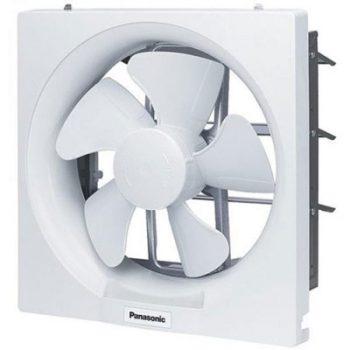 Exhaust Fan for Window