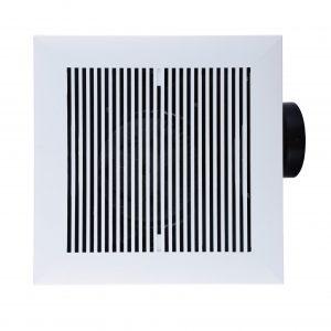 Exhaust Fan for Bedroom