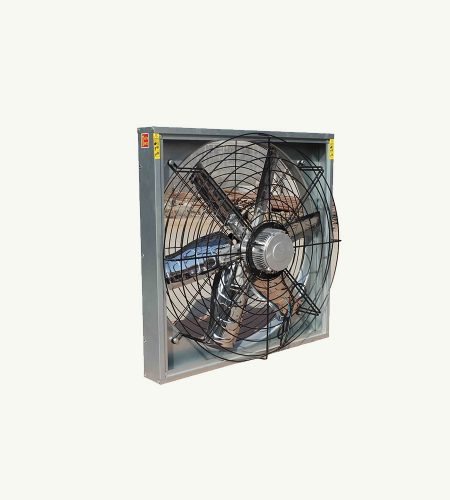 Cowhouse-Hanging-Type-Exhaust-Fan-Poultry-Ventilation-Fan